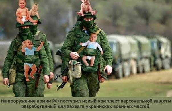 В МИД рассказали о роли посланника Путина в освобождении миссии ОБСЕ: Она преувеличена - Цензор.НЕТ 518