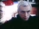 «В одну-единственную жизнь» (1986) - драма, реж. Игорь Апасян