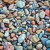 Психотерапевтическая группа «Мозаика моей души»