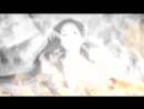Lana Del Rey - West Coast (Vanic Remix)