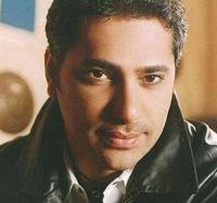 Karim Bahroun, 1 февраля 1969, id179430059