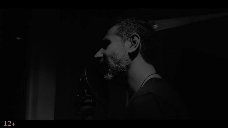 Клип к эпическому блокбастеру ЛЕГЕНДА О КОЛОВРАТЕ
