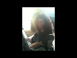 Andain - Beautiful Things (Piano Version)
