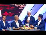 КВН 2017 Летний кубок в Астане (10.09.2017) ИГРА ЦЕЛИКОМ Full HD