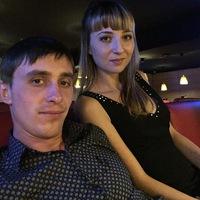 Рустам Печаткин