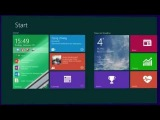 Interactive live tiles on Windows Next by Microsoft Research (3)