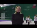 Елена Шаламова: Держите мышцы в разгоряченном состоянии на протяжении всей тренировки