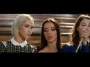 Лучшие видео youtube на сайте main-host Фильм ПОДРУЖКИ Русские мелодрамы 2016 новинки