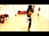 DAVIDO SKELEWU DANCE VIDEO BY DYNAMIIICS
