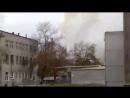 Дятьково-ДОЗ пожар цех ДСП.mp4HD.mp4