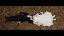 Wedding Day S V 14 10 2018р