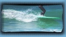 LOS LOMBARDI - Pipe-curonio (Official Video) surf