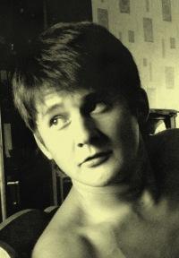 Ильфар Закиров, 25 апреля 1990, Казань, id153617273