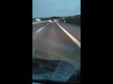 Діма Франчук - Live