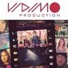 Vidimo Production