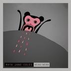 Maya Jane Coles альбом Weak / Werk