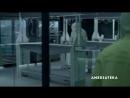 Мир Дикого Запада 2 сезон Премьера Смотрите на mobi kino