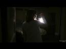 Тихий дом     Silent House (2011) - Русский  Трейлер