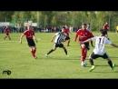 Высшая лига Республики Татарстан 4тур ⚡Фк Энергетик 2 0 Фк РунакоБугульма