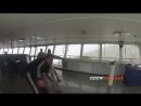 Seafarers Harlem Shake