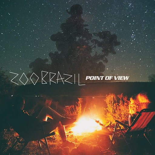 Zoo Brazil альбом Point of View