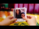 Jonas Blue, Liam Payne, Lennon Stella - Polaroid (Official Video) 2018