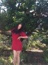 Ханна Невесёлая фото #44