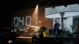 Bastille - 4 AM (Live at Manchester)
