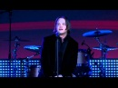 Josh Kear Performs Need You Now at ASCAP Pop Music Awards