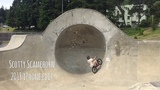 Scotty Scamehorn 2018 iPhone edit insidebmx