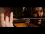 Niccolo Paganini - Caprice 24