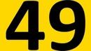 БЕСПЛАТНЫЙ РЕПЕТИТОР. ЗОЛОТОЙ ПЛЕЙЛИСТ. АНГЛИЙСКИЙ ЯЗЫК BEGINNER УРОК 49 УРОКИ АНГЛИЙСКОГО ЯЗЫКА