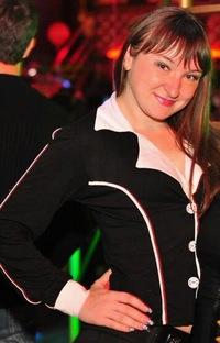 Марина Хайкина, 15 ноября , Херсон, id175172704