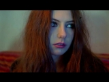 Infinity Ink - 'Infinity' (Official Video).mp4