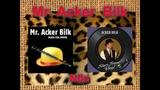 Mr Acker Bilk ( Акер Билк )