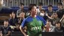 Jun Mizutani vs Chuang Chih Yuan T League 2018