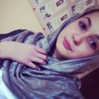 Liza Khadartseva, 7 декабря , Москва, id227184613