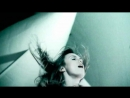 Sash! feat. Tina Cousins - Mysterious Times