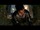 DMX - Aint No Sunshine (Exit Wounds OST)