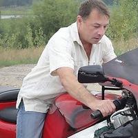 Олег Попов, 29 сентября 1998, Нижний Новгород, id222504659