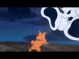 All Scooby-Doo Intros