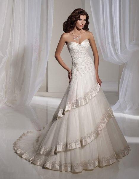 Платье в наличии размер 46 цвет