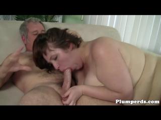 huge_plumper_plowed_after_cocksucking_guy_720p