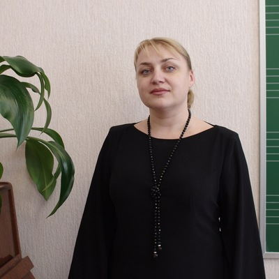 Елена Радионова, 5 августа 1997, Москва, id222133309