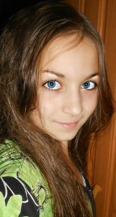 Татьяна Морозова, 25 марта , Барабинск, id203990133