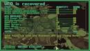 XCOM 2: Tactical Legacy Pack OST - Mission Accomplished