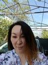 Александра Окунова фото #44