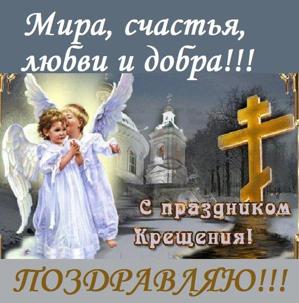 http://pp.vk.me/c309130/v309130782/a0c0/iDayIbI-9zM.jpg