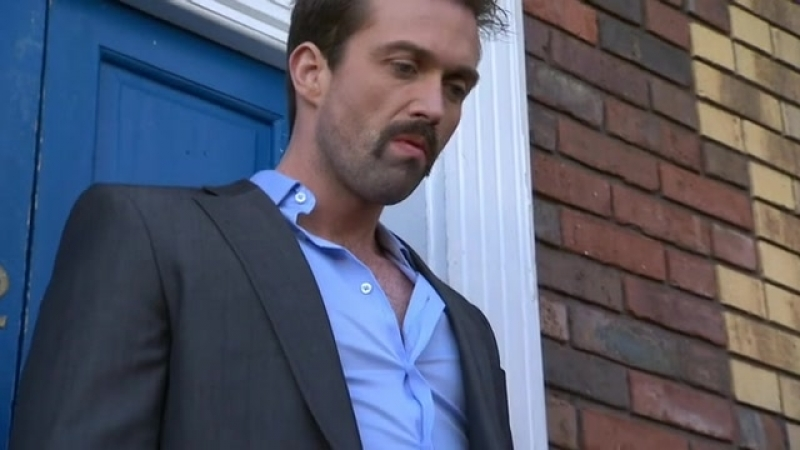 Hollyoaks episode 1.3360 (2012-06-08)