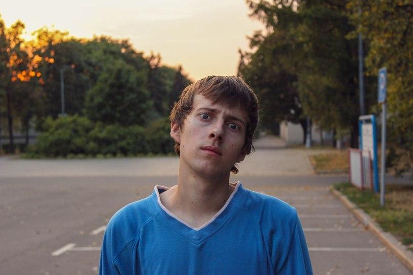 Александр Елизаров | Москва